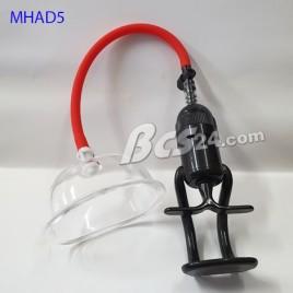 Máy hút âm đạo LuvPump - (MHAD5)