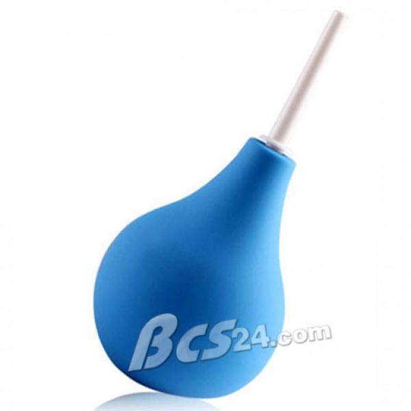 Dụng cụ thụt rửa vệ sinh hậu môn - (DCHM104)