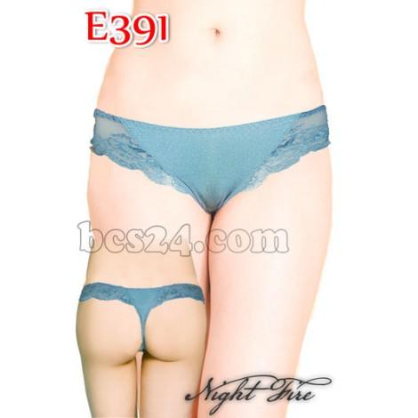 Quần lót lọt khe nữ E391