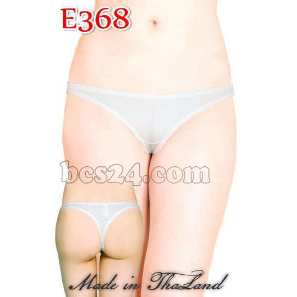 Quần lót lọt khe nữ E368