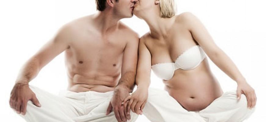 Quan hệ bằng miệng cần phải có đầy đủ kiến thức về nó