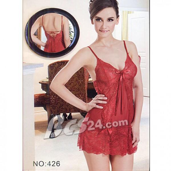 1/ Váy ngủ gợi cảm No426